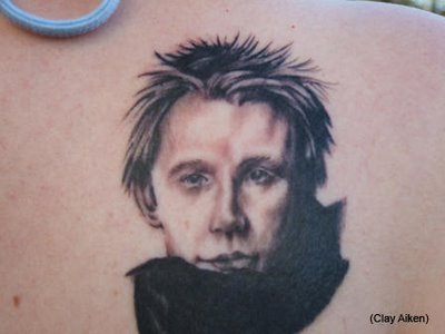 think-before-you-ink-a-gallery-of-the-worst-music-related-tattoos photo_29917_0-4
