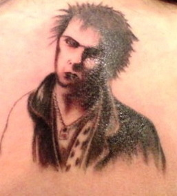 think-before-you-ink-a-gallery-of-the-worst-music-related-tattoos photo_29917_0-5