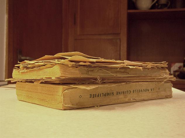 thrashed-cookbooks 13-cracked-binding