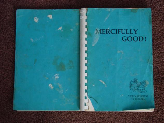 thrashed-cookbooks 2-mercifully-gooduseme
