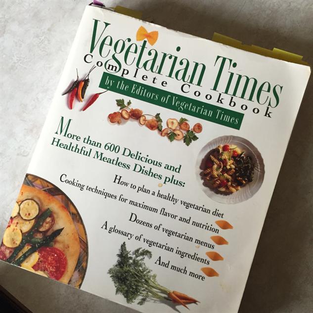 thrashed-cookbooks 3-veg-times-coveruseme