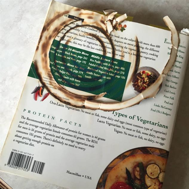 thrashed-cookbooks 4-veg-times-backuseme