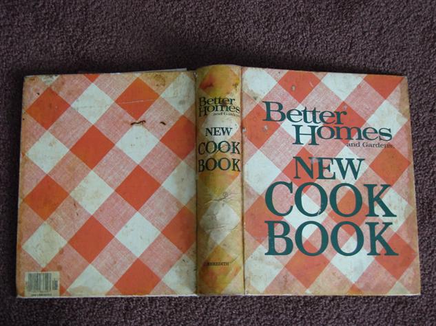 thrashed-cookbooks 6-bhg-coveruseme
