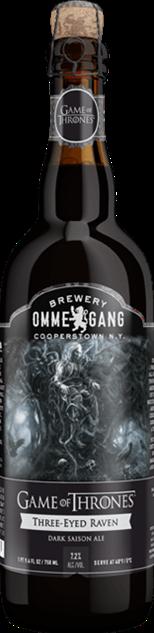 thrones-beer three-eyed-raven