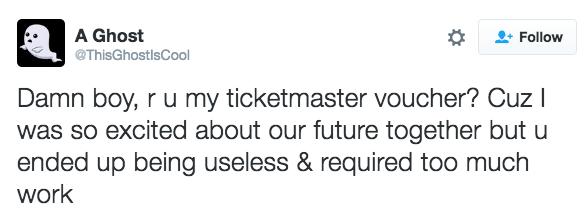 ticketmaster screen-shot-2016-06-23-at-23001-pm