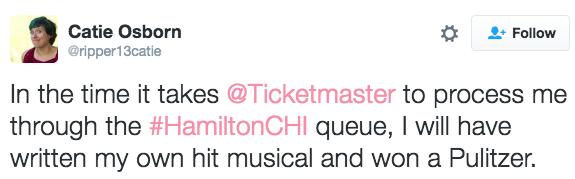 ticketmaster screen-shot-2016-06-23-at-23841-pm