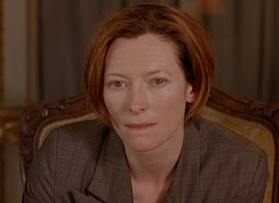 tilda-swinton 18-swinton-thestatement