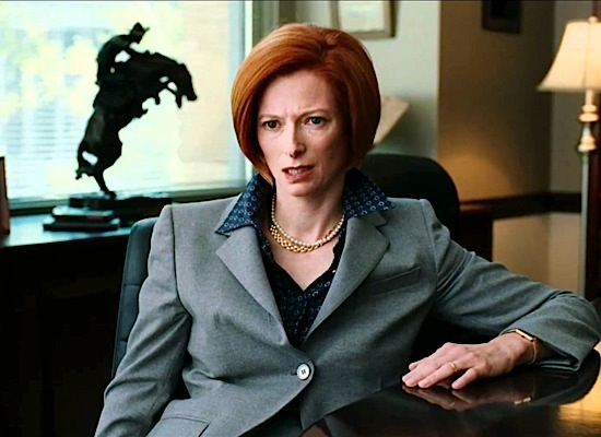 tilda-swinton 29-swinton-burnafterreading