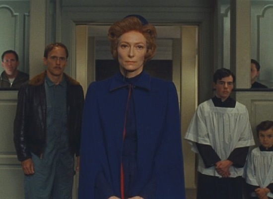 tilda-swinton 34-swinton-moonrisekingdom