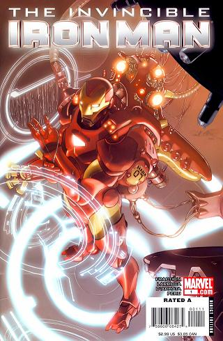 tinihoward-thanksgiving 5-the-invincible-iron-man-1