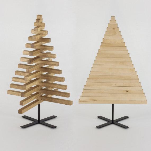 tinseled-gifts 1-minimalist-c