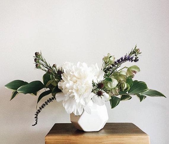 tinseled-gifts 1-minimalist-d