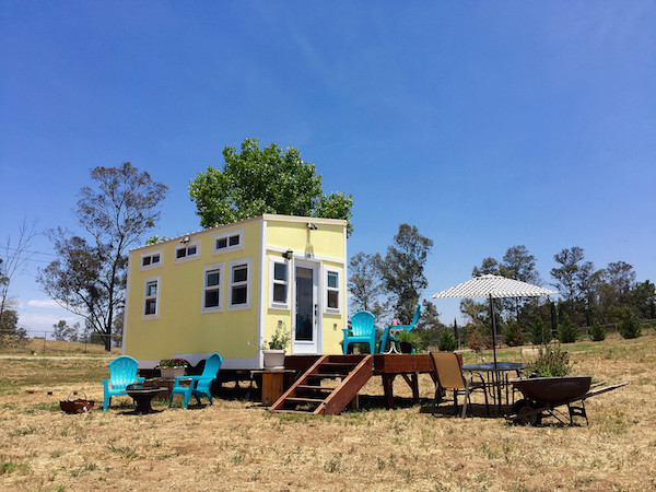 tiny-house-hotels hideaway-ramona