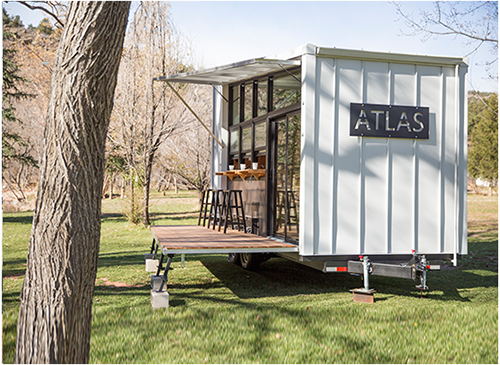 tiny-house-hotels wee-casa-atlas