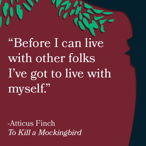 book report to kill a mocking A book report on to kill a mockingbird published in 1960 and won pulitzer prize later, to kill a mockingbird is a semi-autobiographical book by nelle harper lee and a classic in american literature.