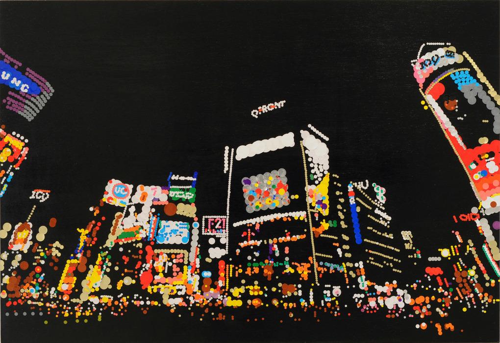 tokyo-cityscapes photo_15557_1-3