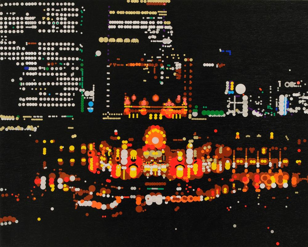 tokyo-cityscapes photo_15557_2-2