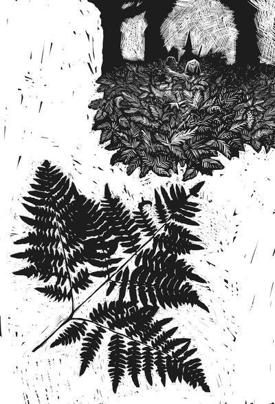 tolkien-flora-art 1flora3gallery400