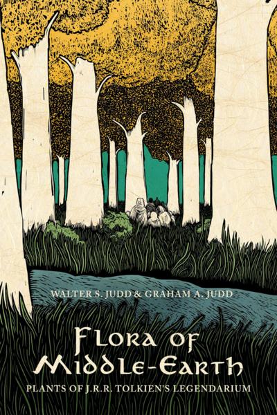 tolkien-flora-art 1floracovergallery