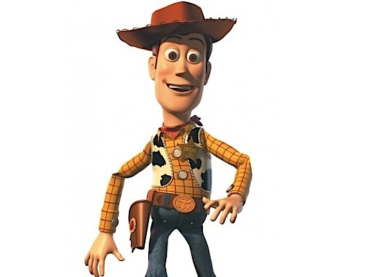 tom-hanks 21-hanks-sheriffwoody
