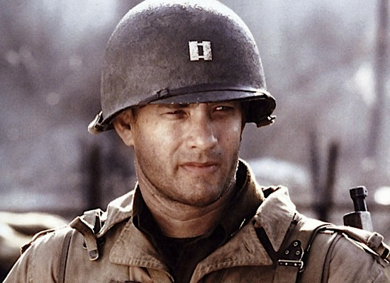 The Roles of a Lifetime: Tom Hanks :: Movies :: Tom Hanks ...