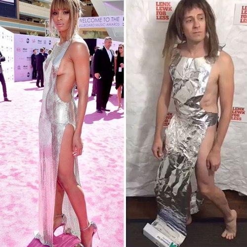 tom-lenk-diy-red-carpet tom-lenk-ciara