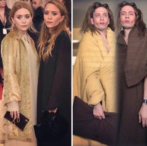 tom-lenk-diy-red-carpet tom-lenk-olsen-twins