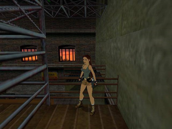 tomb-ranker tomb-raider-chronicles