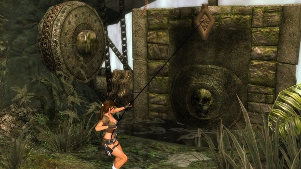 tomb-ranker tomb-raider-legend