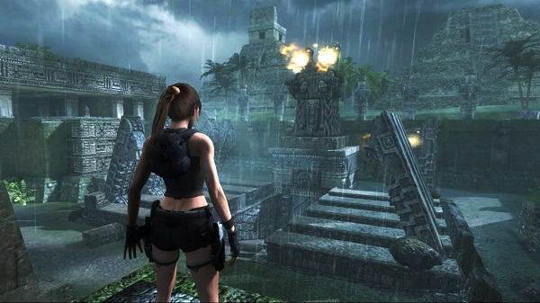 tomb-ranker tomb-raider-underworld