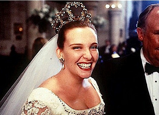 toni-collette 01-collette-murielswedding
