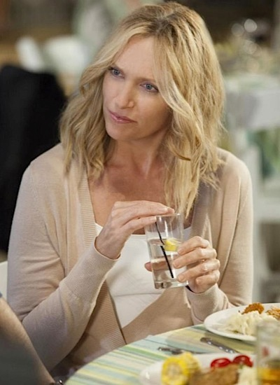 toni-collette 31-collette-thewaywayback