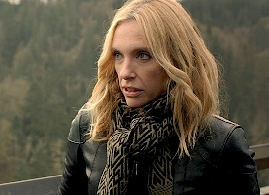 toni-collette 33-collette-luckythem