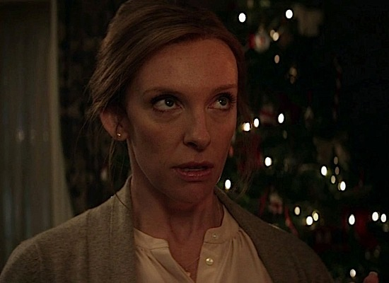 toni-collette 42-collette-krampus