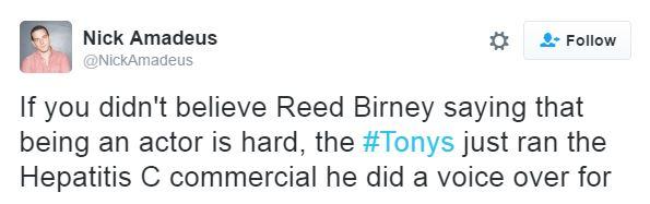 tony-awards-2016 tony-tweets-2016-08