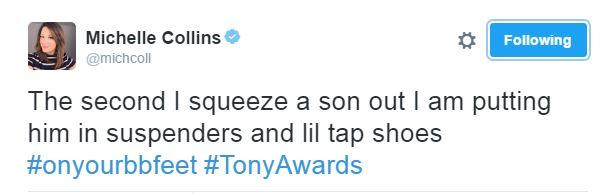 tony-awards-2016 tony-tweets-2016-10