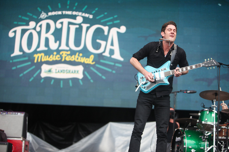 tortuga-music-festival photo_5548_1-2