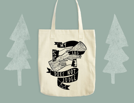 20 Cool Totes to Carry You Through Summer :: Design :: Galleries ...