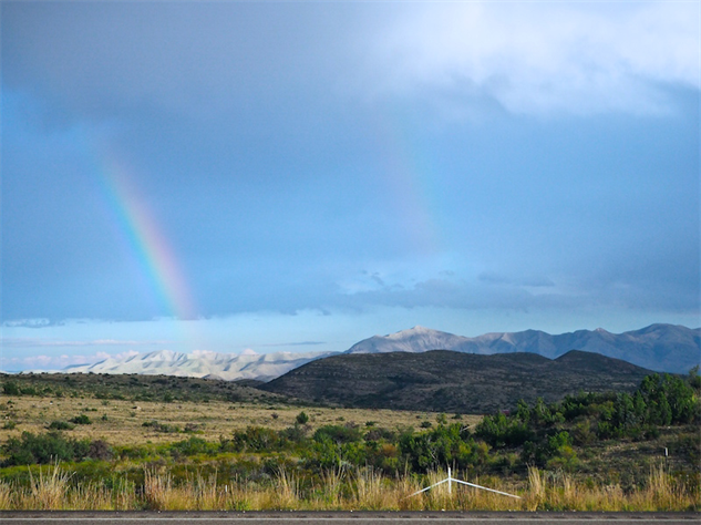 trans-pecos 1-rainbow