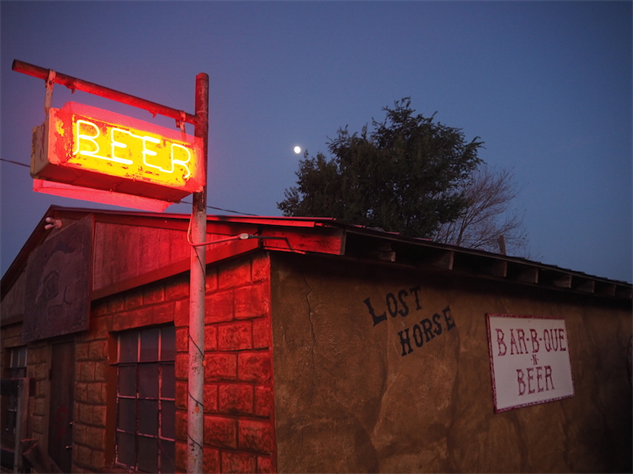 trans-pecos 15-lost-horse-saloon