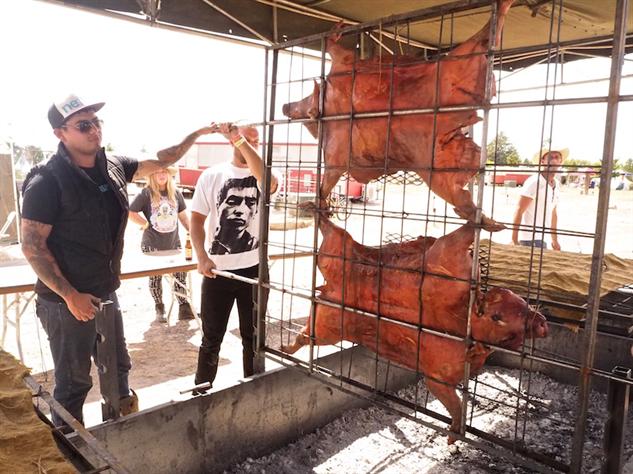 trans-pecos 22-barbacoa-pig-roast