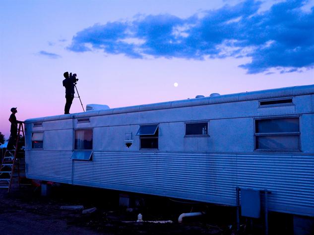 trans-pecos 24-dusk-over-trailer-2000x1500