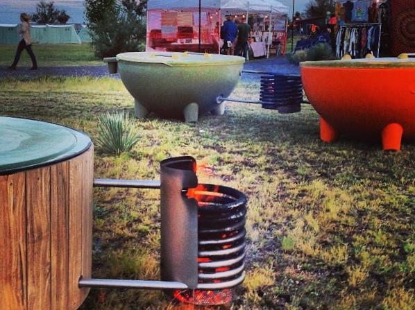 trans-pecos 25-hot-tubs-courtesy-of-bunkhouse