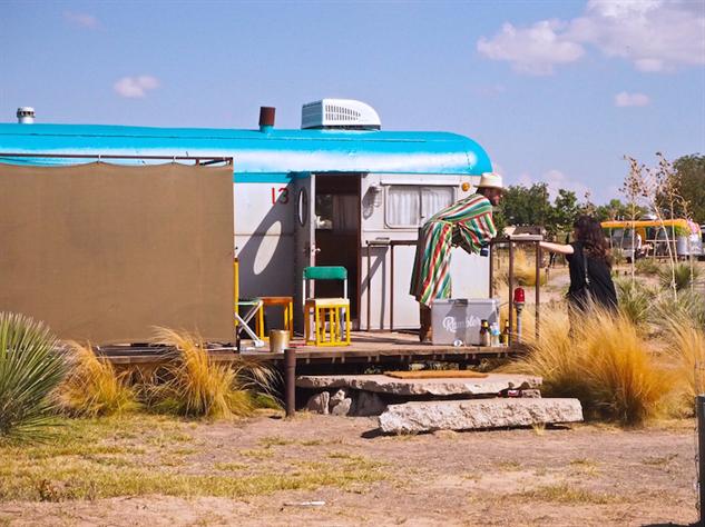 trans-pecos 5-trailer