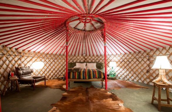 trans-pecos 6-yurt-photo-courtesy-of-bunkhouse-group