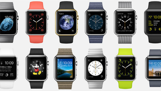 travel-accessories- apple-watch-options-main