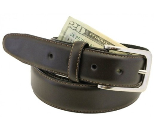 travel-accessories- thomas-bastes-deerfield-belt-1