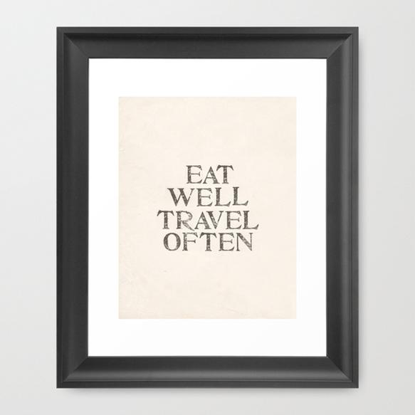 travel-art eat-well-travel-often-kayla-cole