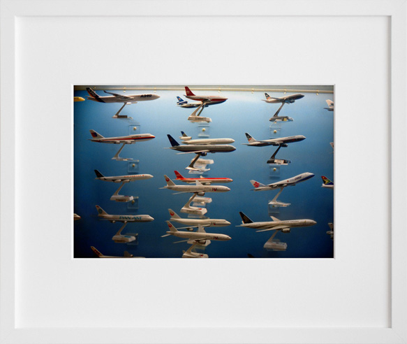 travel-art quiet-planes-tod-seelie