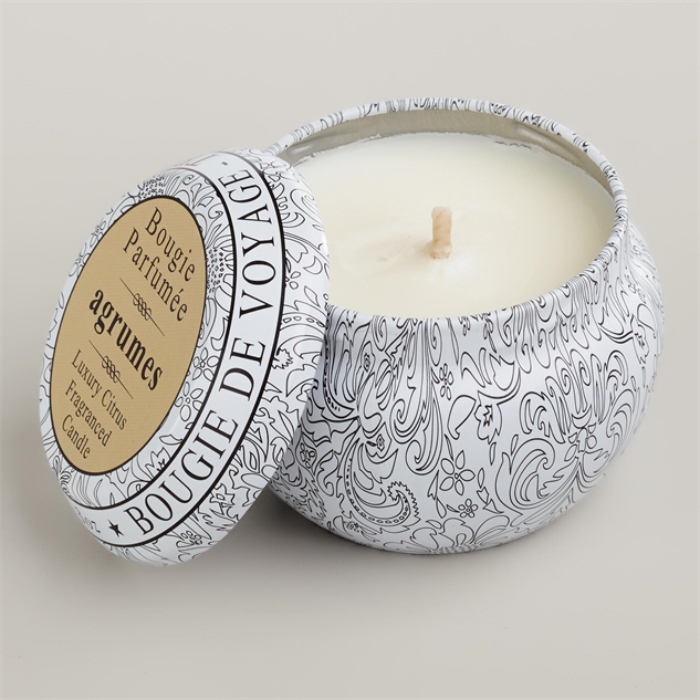 travel-candle-tins agrumes